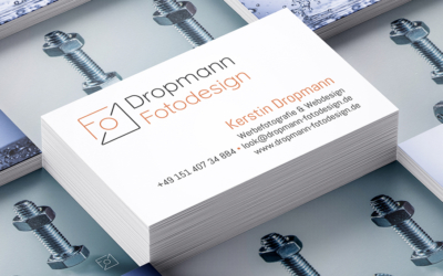 Dropmann Fotodesign