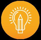 Klare Linien || Icon || Logo Design