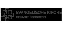 Klare-Linien || Kunden - Dekanat Kronberg