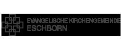 Klare-Linien || Kunden - Evangelische Kirchengemeinde Eschborn