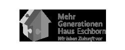 Klare-Linien || Kunden – Mehrgenerationenhaus Eschborn